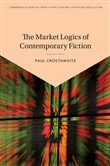 The Market Logics of Contemporary Fiction