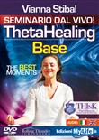 Theta healing base. The best moments. DVD. Ediz. italiana