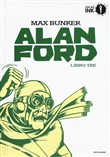 alan ford. tnt edition. v...