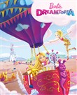 Barbie: Dreamtopia (Barbie)