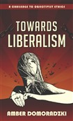 Towards Liberalism: A Challenge to Objectivist Ethics
