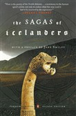 the sagas of the icelande...