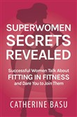 Superwomen Secrets Revealed