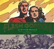 Flash Gordon dailes. Vol. 3: 1951-1953