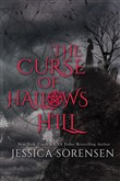 The Curse of Hallows Hill