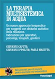 La terapia multisistemica in acqua