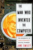 the man who invented the ...
