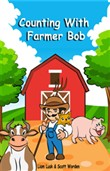 Counting with Farmer Bob