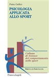 Psicologia applicata allo sport
