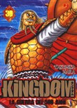 Kingdom. Vol. 30