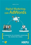 Digital marketing con AdWords