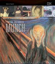 Munch. L'opera pittorica