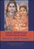 Storie dell'India