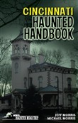 cincinnati haunted handbo...
