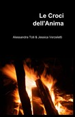 Le croci dell'anima
