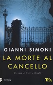 La morte al cancello