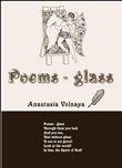 Poems - glass