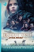 rogue one. a star wars st...