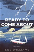 Ready to Come About