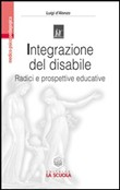 integrazione del disabile