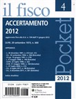 Pocket (2012) Vol. 4
