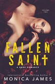 fallen saint (all the pre...