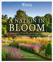 RHS A Nation in Bloom