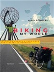Biking My World