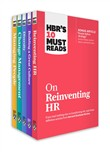 hbr's 10 must reads for h...
