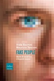 Fake people