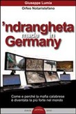 'Ndrangheta made in Germany
