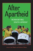 After Apartheid