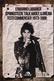 Springsteen. Talk about a dream. Testi commentati (1973-1988)