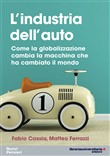 l'industria dell'auto. co...