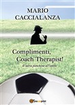 Complimenti, coach therapist! Il salva panchine all'opera