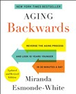 aging backwards: updated ...