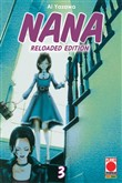 Nana collection. Reloaded Edition. Vol. 3