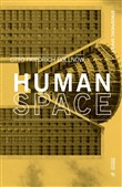 Human space