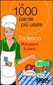 Tedesco food & drink