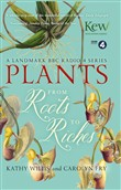 plants: from roots to ric...