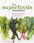 The Superfoods Cookbook
