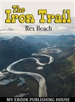 The Iron Trail