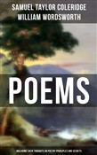 Poems by Samuel Taylor Coleridge and William Wordsworth