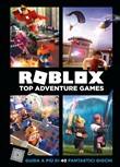 roblox. top adventure gam...