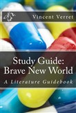 Study Guide: Brave New World