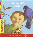 little freckle's world