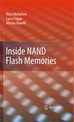 inside nand flash memorie...
