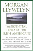 The Essential Library For Irish-Americans