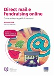 Direct mail e fundraising online. Come scrivere appelli di successo