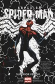 Superior Venom. Superior Spider-Man. Vol. 5